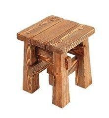 Кухонный стул Orvietto SL001