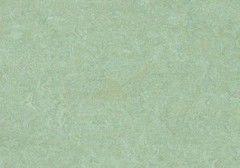 Линолеум Натуральный линолеум Forbo (Eurocol) Marmoleum Fresco 3882