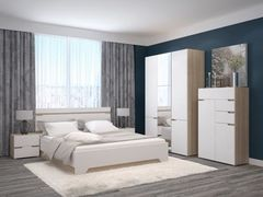 Спальня Горизонт Анталия-2