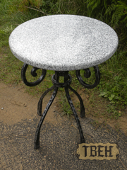Обеденный стол Обеденный стол Твен Стол СТ-01