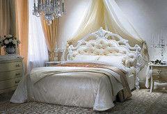 Кровать Кровать Dream Land Сардиния