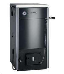 Котел Котел Bosch Solid 2000 B K 20-1 S 61