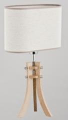 Настольный светильник Alfa 9421 Defa