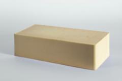 Кирпич Керамический кирпич Lode Sarmite облицовочный полнотелый
