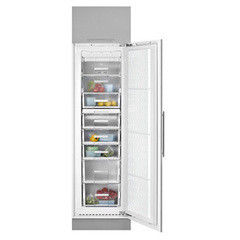 Холодильник Холодильник Teka TGI2 200 NF