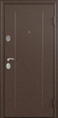 Входная дверь Входная дверь Torex Delta Mirror M RGSO