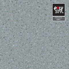 Линолеум Линолеум Polystyl Hyperion SB Star 2