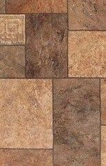 Линолеум Линолеум Juteks Megapolis Merida 3080