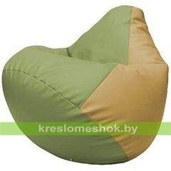 Бескаркасное кресло Бескаркасное кресло Kreslomeshok.by Груша Г2.3-1913