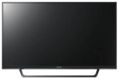 Телевизор Телевизор Sony KDL-40RE453