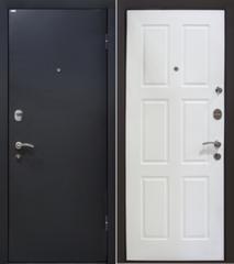 Входная дверь Входная дверь МеталЮр М21