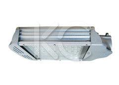 Уличное освещение КС ЛД-LED 013