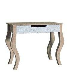 Туалетный столик Глазовская мебельная фабрика Wyspaa 32 (дуб сонома)