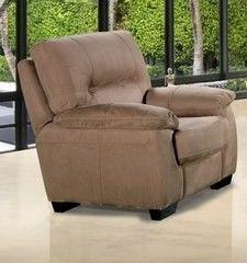 Кресло Кресло Avanti Шеннон Люкс 8011 (ткань)