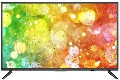 Телевизор Телевизор JVC LT-32M385
