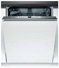 Посудомоечная машина Посудомоечная машина Bosch SMV 53N20 RU