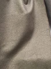 Ткани, текстиль noname Портьера однотонная НТ6228-110