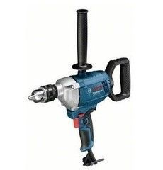 Дрель Дрель Bosch GBM 1600 RE Professional (0 601 1B0 000)