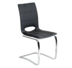 Офисное кресло Офисное кресло Signal H-431