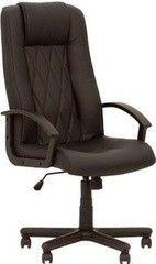 Офисное кресло Офисное кресло Nowy Styl Elegant (ECO-31)