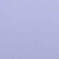 Crystallit Вилья глянцевый 350 мм