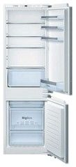 Холодильник Холодильник Bosch KIN86VF20R