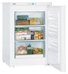 Холодильник Морозильные камеры Liebherr G 1213