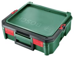 Bosch SystemBox (1600A016CT) 39x34.3x12.1 см