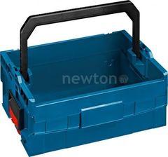 Bosch Ящик для инструментов  Bosch LT-BOXX 170 Professional [1600A00222]
