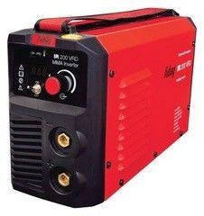 Сварочный аппарат Сварочный аппарат Fubag IR 200 VRD