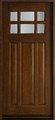 Входная дверь Входная дверь Демидав-Массив Вариант 2