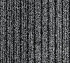Ковровое покрытие BFS Europe NV Atlas 2868 (100 см)
