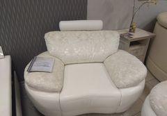Кресло Кресло Калинка Пример 8