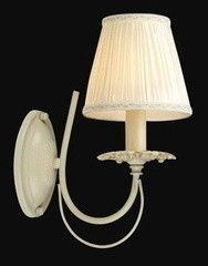 Настенный светильник Maytoni Elegant 23 ARM326-01-W