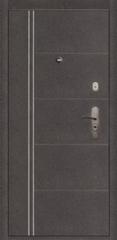 Входная дверь Входная дверь Форпост 528