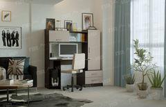 Письменный стол Памир ПКС-7