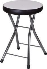 Кухонный стул Домотека Соренто A0/B4