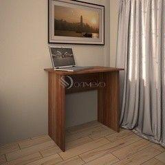 Письменный стол Олмеко Приставной