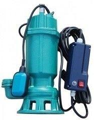 Насос для воды Насос для воды IBO FURIATKA 1500