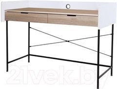 Письменный стол Signal Письменный стол B181