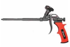 Пистолет Matrix MASTER 88669