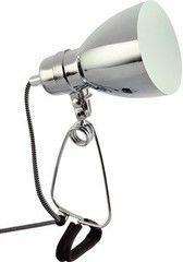 Настольный светильник Arte Lamp Dorm A1409LT-1CC