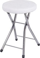 Кухонный стул Домотека Соренто D0/D0