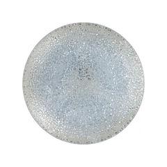 Настенно-потолочный светильник Sonex Glori 2081/EL