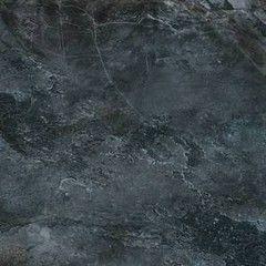 Плитка Плитка Keraben NATURE BLACK 60x60