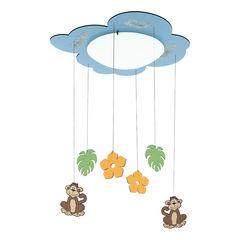 Детский светильник Eglo Louie 96947