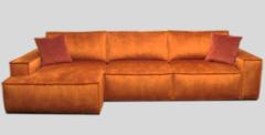 Элитная мягкая мебель Sofmann Spensor