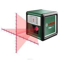 Bosch Лазерный нивелир Quigo Plus (0603663600)