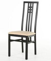 Кухонный стул Stolline Мэри 01.01.Флай-2207