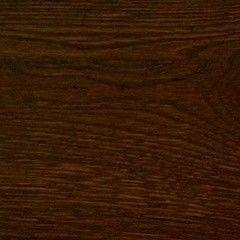 Паркет Паркет Woodberry 1800-2400х140х16 (Горький шоколад)